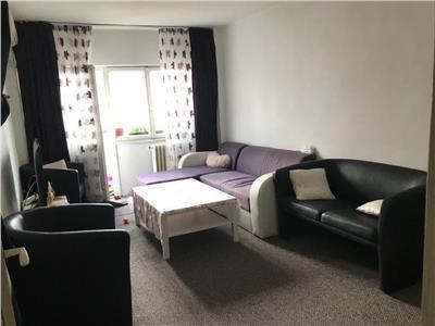 Apartament 2 camere decomandat, 2 balcoane- zona Mosilor