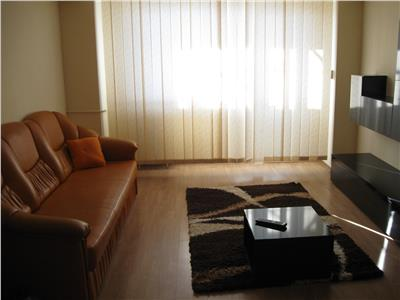 Inchiriere apartament 2 camere dristor, metrou dristor