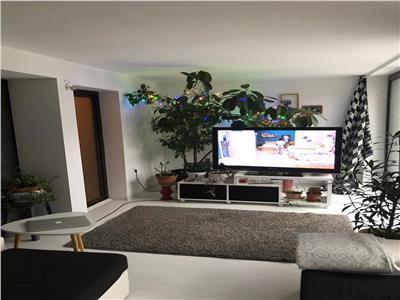 Casa 4 camere Bld Brancoveanu