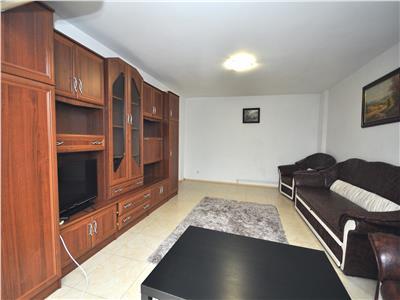 Inchiriere apartament 2 camere in zona Piata Victoriei.
