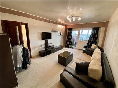 Vanzare apartament 2 camere, modern, in Ploiesti, zona ultracentrala