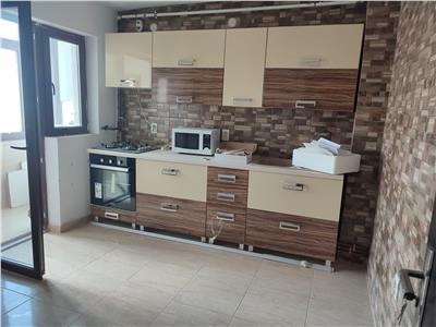 Vanzare apartament 3 camere decomandat Targoviste Micro 5