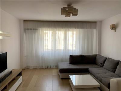 Apartament 3 camere impecabil  Calea Calarasi  etaj4/7