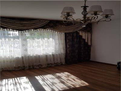 Vanzare apartament 3 camere, Margeanului, Piata Rahova, loc parcare