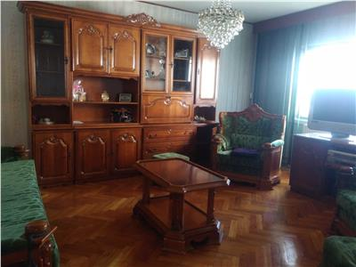 Inchiriere apartament 3 camere vitan, metrou mihai bravu