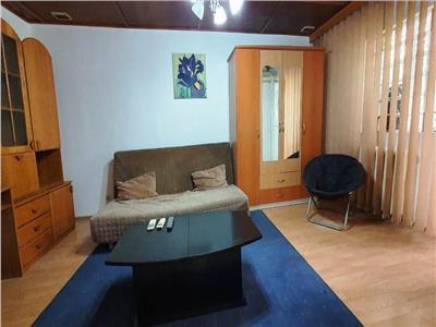 Inchiriere apartament 2 camere decomandat, 10minute metrou Tineretului