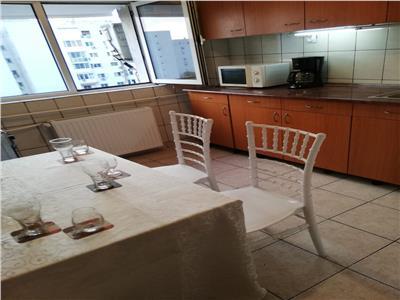 Inchiriere apartament 3 camere ION MIHALACHE / TURDA