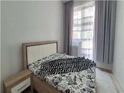 Vanzare Apartament cu 2 camere pe Bld Timisoara aproape de  Dedeman