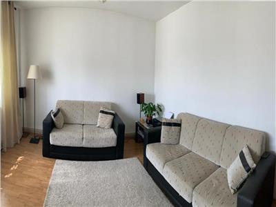 Vanzare apartament 3 camere 13 Septembrie-Lic Odobleja