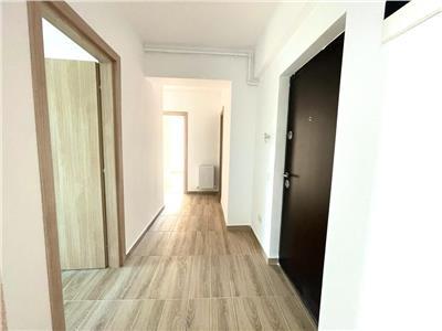 Inchiriere apartament 3 camere,aleea rezidence