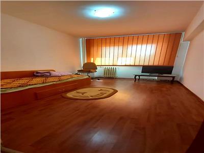 Apartament 3 camere, decomandat, Pantelimon, Morarilor