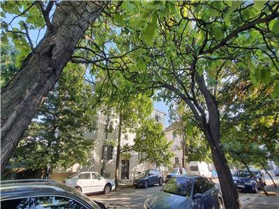 Apartament deosebit 5 camere Domenii parc Ciresarii