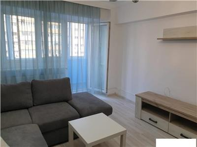 Apartament 3 camere stradal bulevardul iuliu maniu zona pacii
