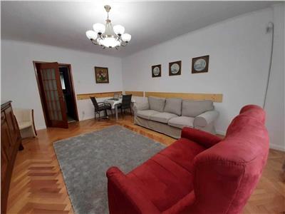 Vanzare apartament 3 camere Panduri-hol H Mare-75mp