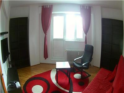Inchiriere apartament 2 camere 13 Septembrie-Panduri-Academia Militara