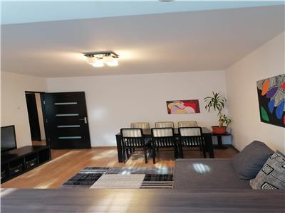 Inchiriere apartament 2 camere Drumu Taberei Favorit