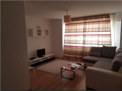 Vanzare apartament 2 camere  Vitan   Cofort City