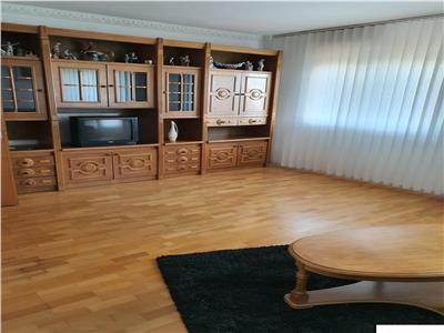 Vanzare apartament Calea Vitan vizavi de Auchan