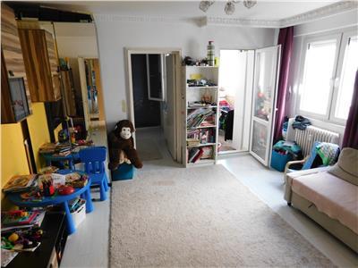 Apartament 2 camere 8/10 Camil Ressu - Metrou Dristor - Park lake