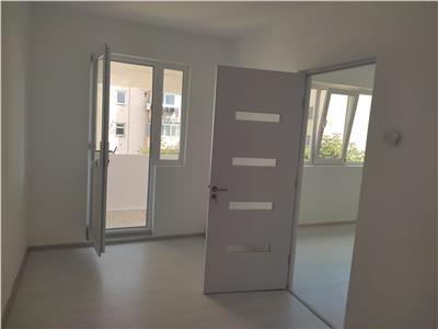 Vanzare apartament 2 camere,Micro 11