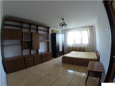 Inchiriere apartament 3 camere decomandat Dristor