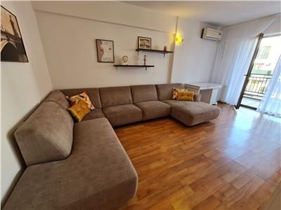 Vanzare apartament 2 camere, ploiesti, zona albert ( evo casa)
