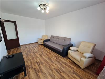 Inchiriere apartament 4 camere, ploiesti, bld. bucuresti