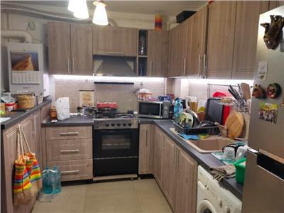 Apartament 2 camere de vanzare politehnica park residence