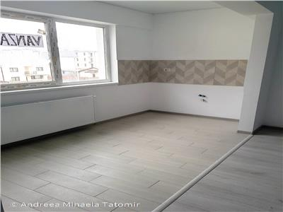 Garsoniera 28 900 Euro , Pollux Residence