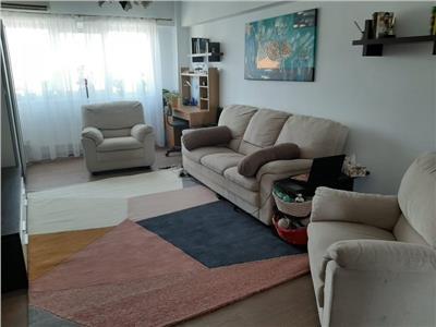 Apartament 4 camere, decomandat, basarabia, arena nationala