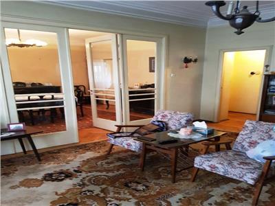 Vanzare apartament 3 camere Unirii-Union Plazza-100mp