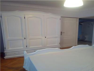 Inchiriere apartament 2 camere 13 Septembrie - Panduri Metrou Academie