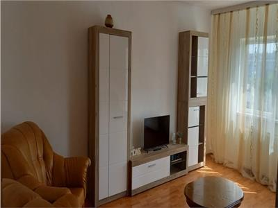 Apartament 3 camere la 10 minute pana la metrou Gorjului