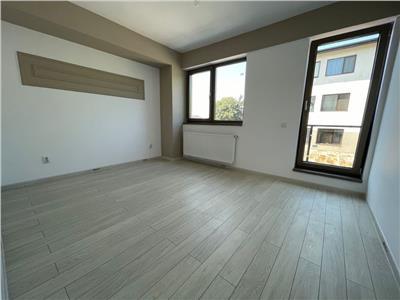 Vanzare aartament 2 camere bloc 2020 Bucurestii Noi