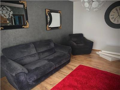 Inchiriere apartament 2 camere Decebal RENOVAT