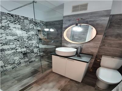 Apartament 2 camere renovat complet - Metrou 1 Decembrie - Titan