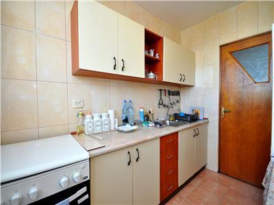 Colentina apartament 2 camere bloc anvelopat