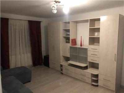 Apartament 2 camere la 3 minute de metrou crangasi 300e