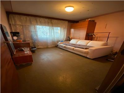 Vanzare apartament 3 camere 13 Septembrie-Parc hol H