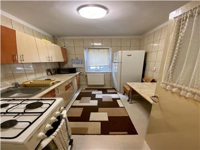 Vanzare apartament 2 camere, confort 1A, in Ploiesti, zona Nord