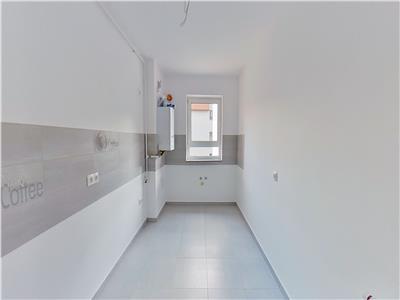 Nou finalizat - comision 0% - apartament 2 camere - avantgarden 3
