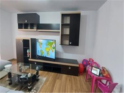 Inchiriere apartament 3 camere,mobilat si utilat!