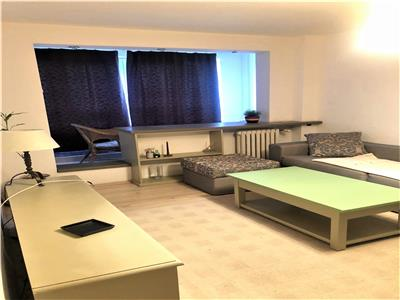 Apartament 2 camere decomandat metrou Tineretului
