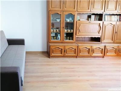 Apartament 2 camere, confort sporit,  Vitan Mall, renovat