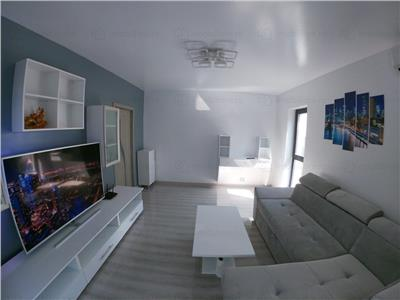 Apartament 3 camere, plaza residence, cotroceni, premium