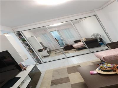 Apartament 3 Camere Militari Residence, Mobilat, Utilat, Lux