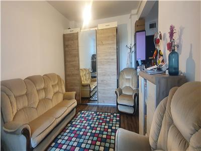 Vanzare Apartament cu  2 Camere pe Bld Timisoara langa Dedeman