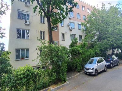 Vanzare Apartament cu 2 camere in apropriere de Cora Lujerului