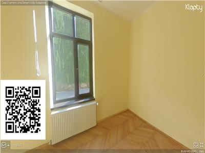 Casa 3 camere zona Serban Voda-Budapesta