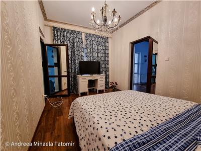 Casa in Bucuresti, Primaria Sector 1, Singura in Curte
